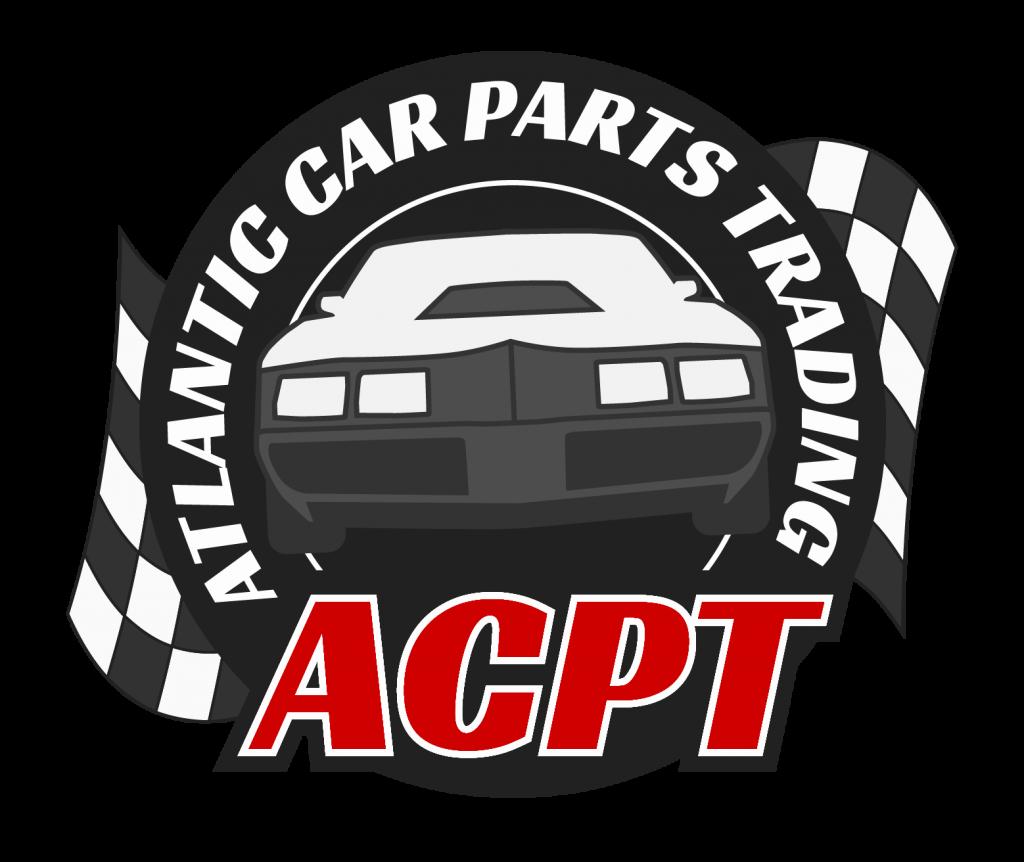 ACPT Final Logo